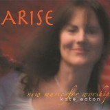 ARISE, New Music For Worship